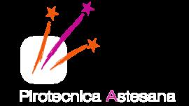 Spettacoli Pirotecnici e Piro Musicali – Vendita Artifici ingrosso e dettaglio | Pirotecnica Astesana S.r.l.