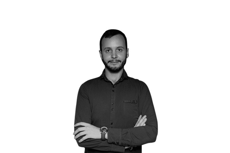 Team: Alessandro Technician on stage & Setting up Manager del Team di Pirotecnica Astesana